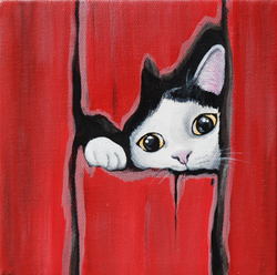 cat in a barn painting.png