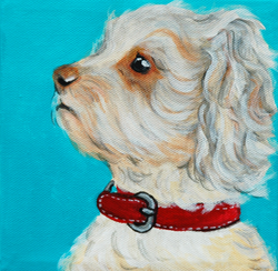 cute poodle painting.png