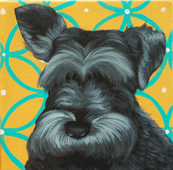 Scotty dog portrait painting 2.png