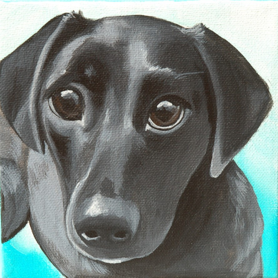 black lab painting chewy.jpg