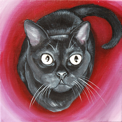 black cat looking up painting.png