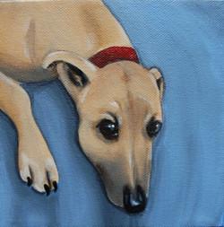 sleepy greyhound painting.jpg
