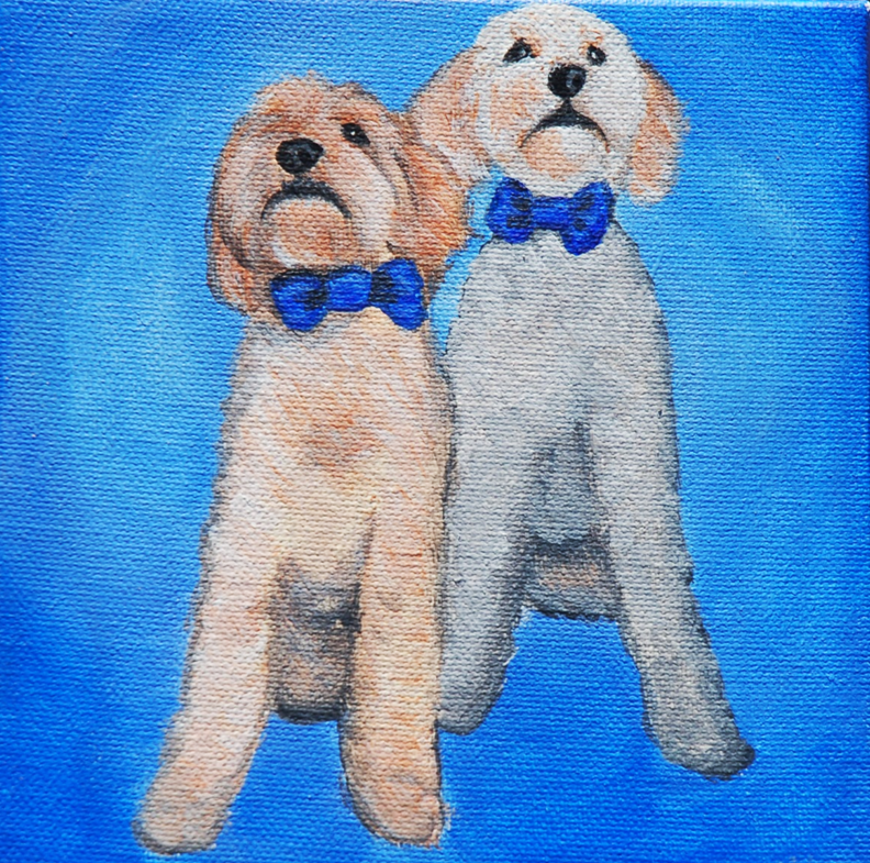 super poodles painting.png