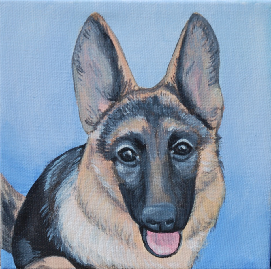 german shepherd painting.png