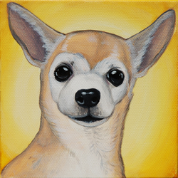 adorable chihuahua painting for chewy.jpg.png