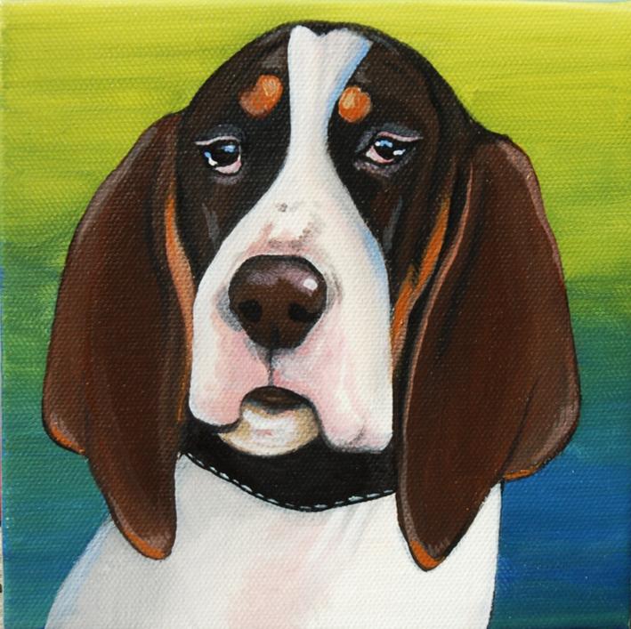 bassett hound painting.png