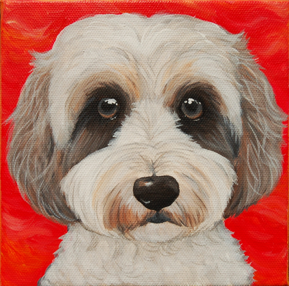 labradoodle painting on canvas.png