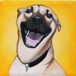 Happy Dog painting small.png