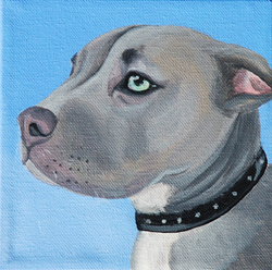 pitbull custom pet portrait chewy.png