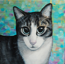 custom cat painting on canvas chewy.jpg