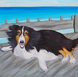 collie at the beach painting.png