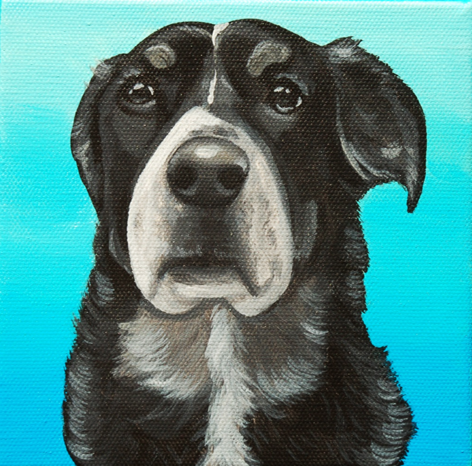 cute black pit mix painting.png