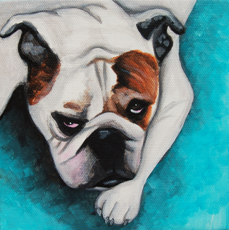 sleepy bulldog painting.png