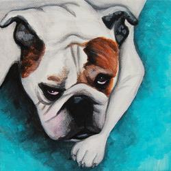 sleepy bulldog painting.png