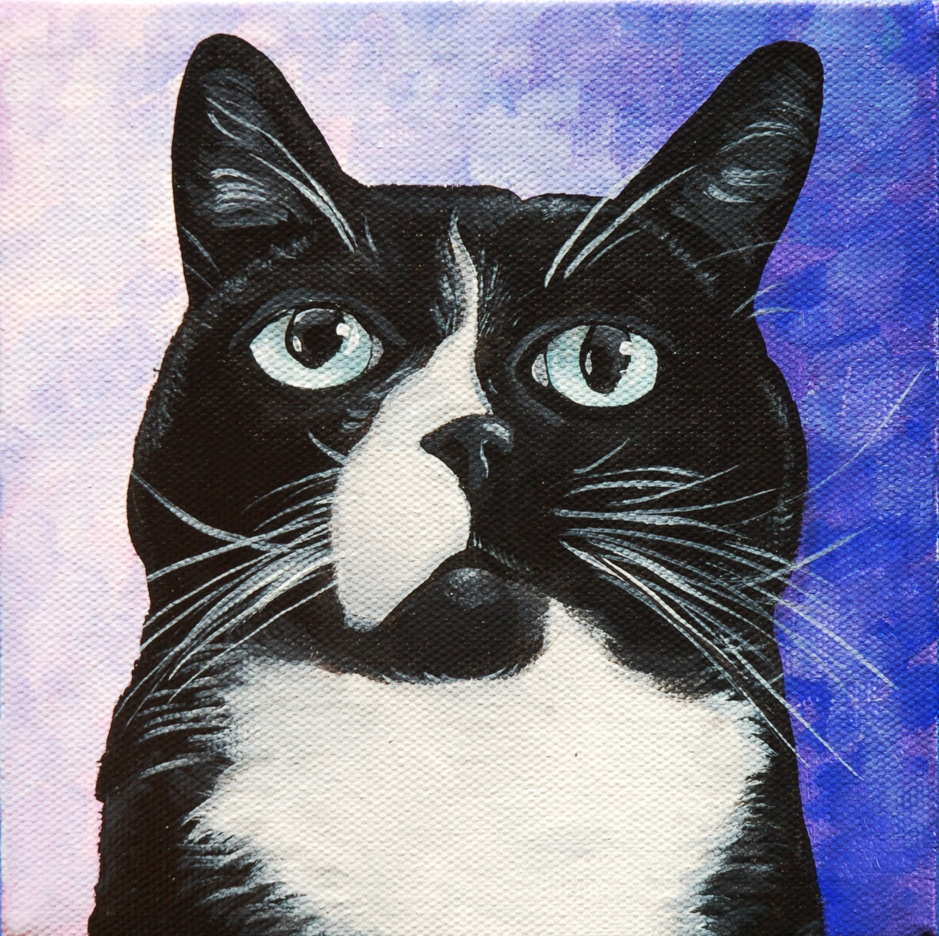 tuxedo cat chewy painting.png