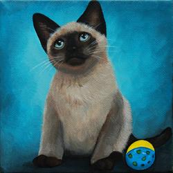 himalayan kitten painting.png