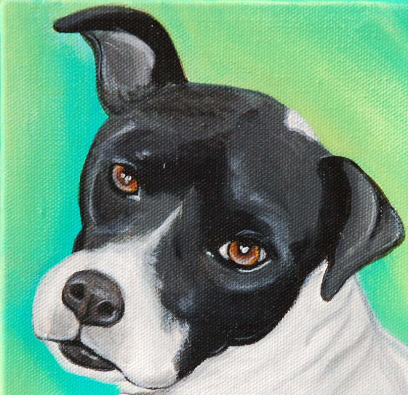 pitbull portrait painting.png