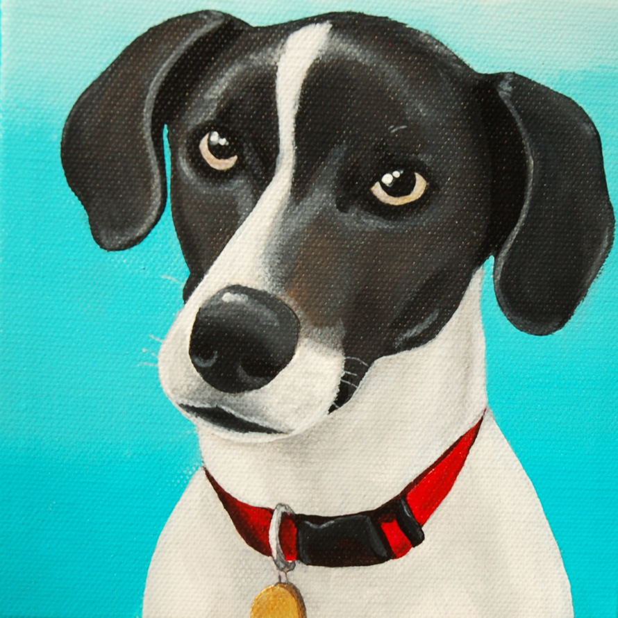 gray and white custom dog painting.png