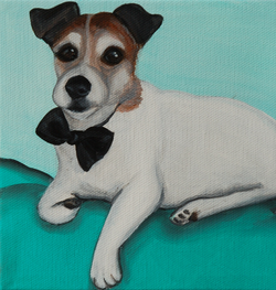 parsons russell terrier painting.png