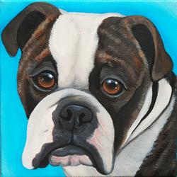 brindle bulldog painting.png