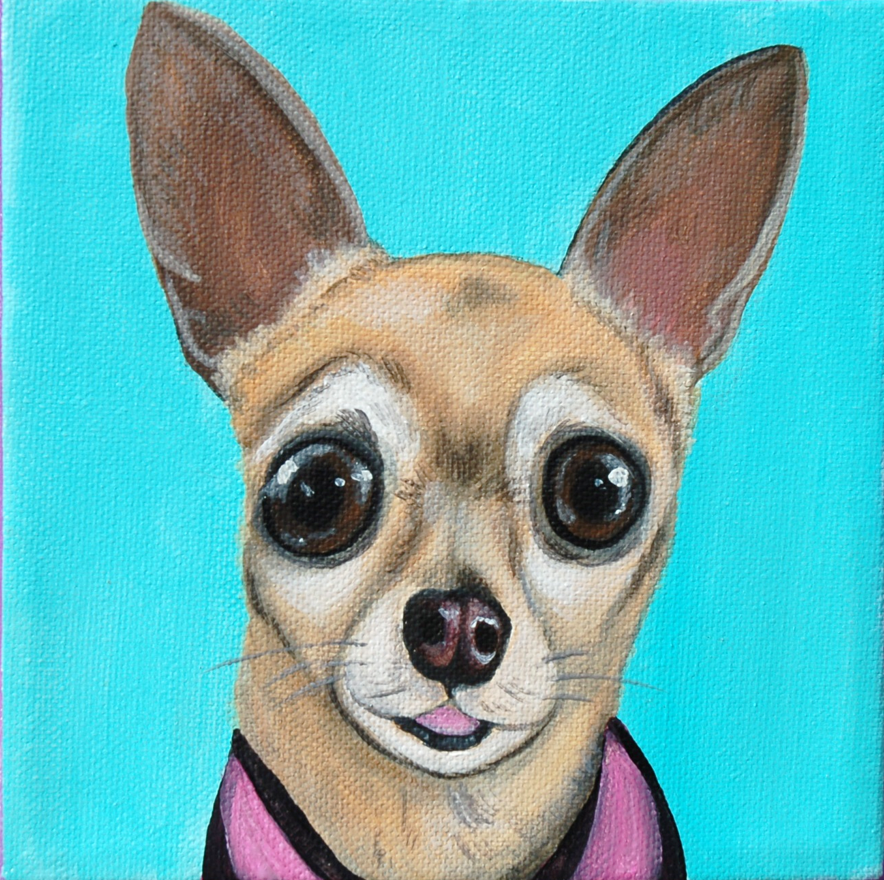 cute chihuahua painting.png