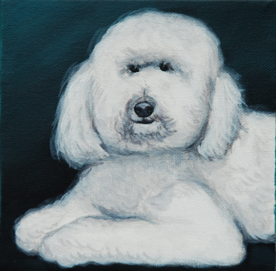 fancy poodle painting.png