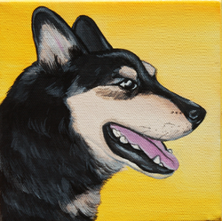 shepherd mix painting on canvas.png