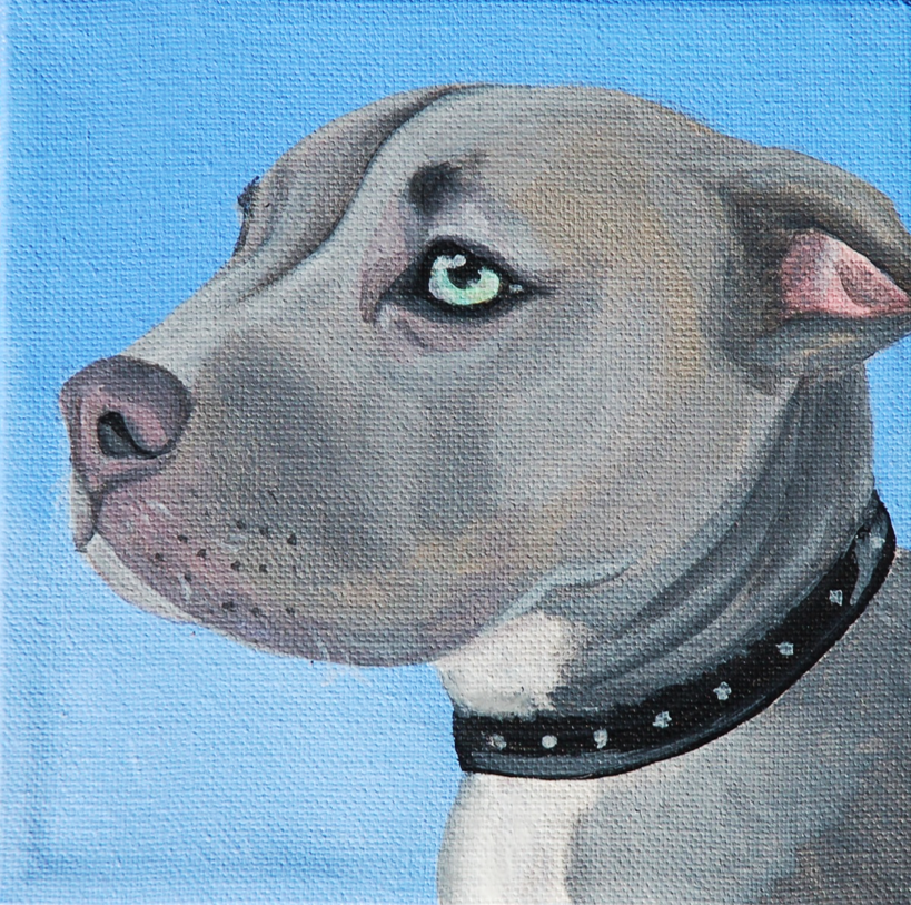 pitbull custom pet portrait chewy.png