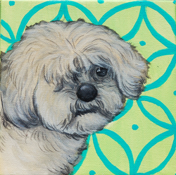 cute furry pup painting.png