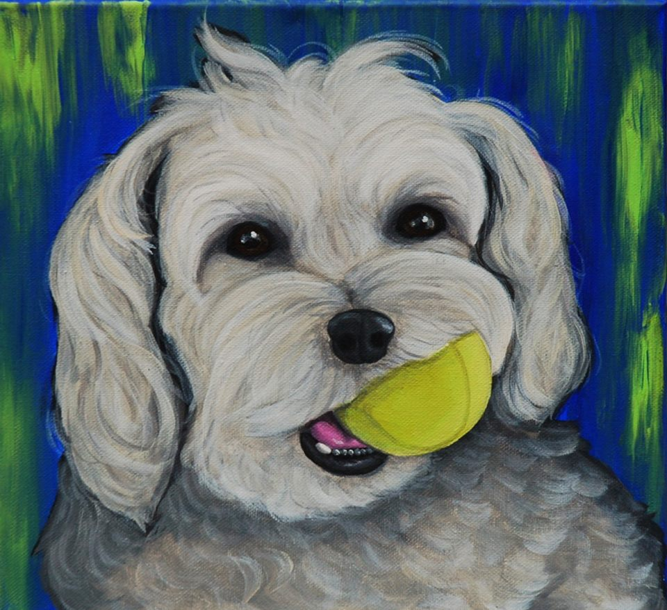 Tucker - custom pet painting.jpg