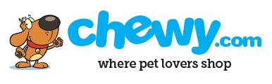 best online pet retailer