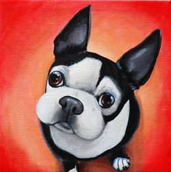 boston terrier painting.png