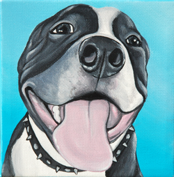HAPPY PITBULL PAINTING ON CANVAS - Copy.png