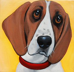 hound dog painting on canvas.png