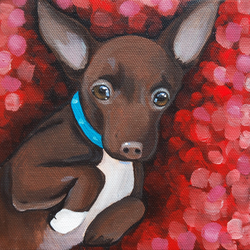 chihuahua american beauty painting.png