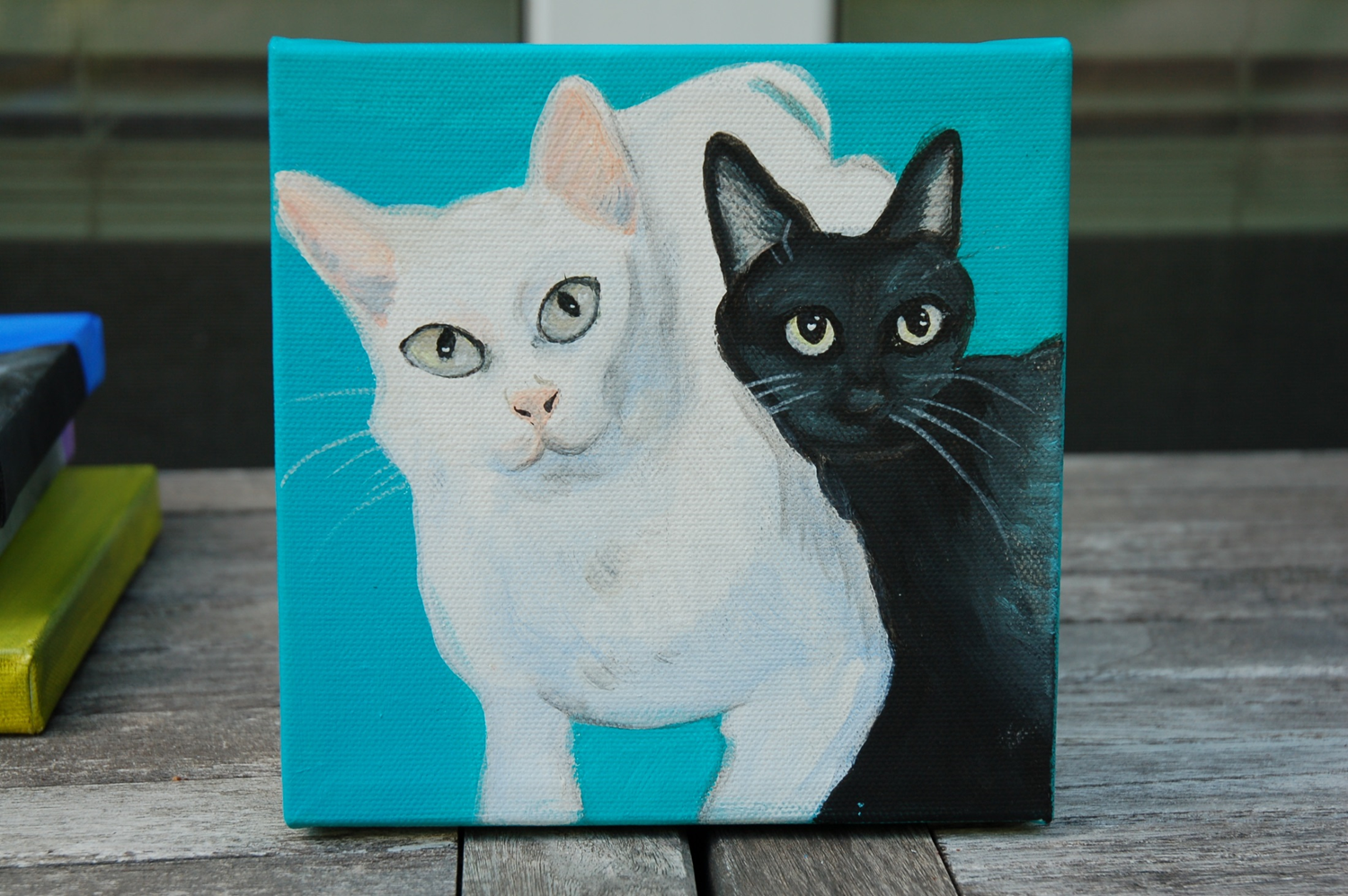 black and white cat painting.png