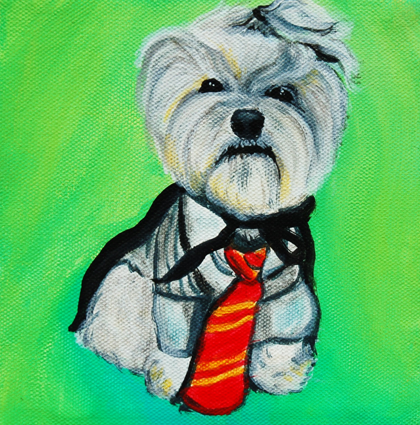 yorkie harry potter painting.png