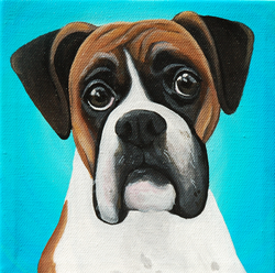 boxer dog painting.png