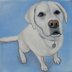 white lab painting.png