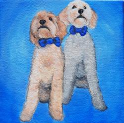 super poodles painting.png