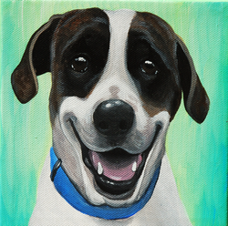 happy dog smiling painting.png