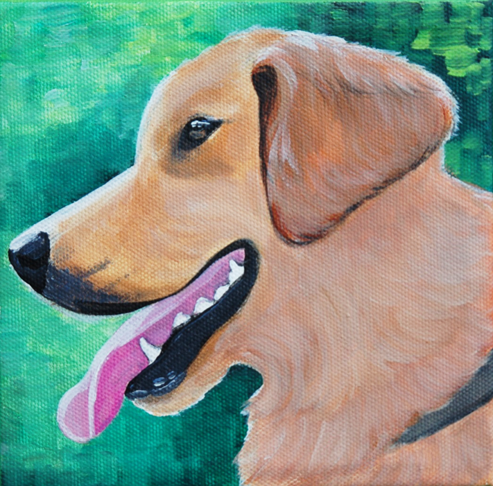 golden retriever smiling painting.png