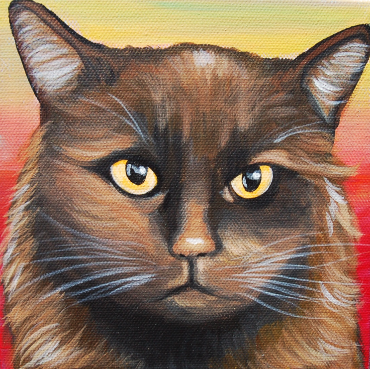 cat with yellow eyes painting.png