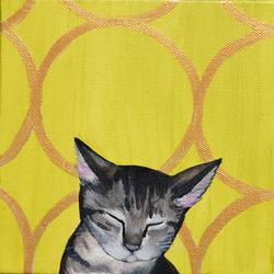 cat 4.png