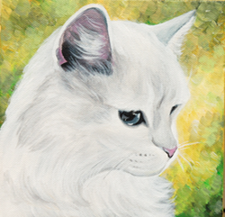 pretty white cat painting.png