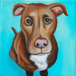 pitbull yellow eyes painting.png