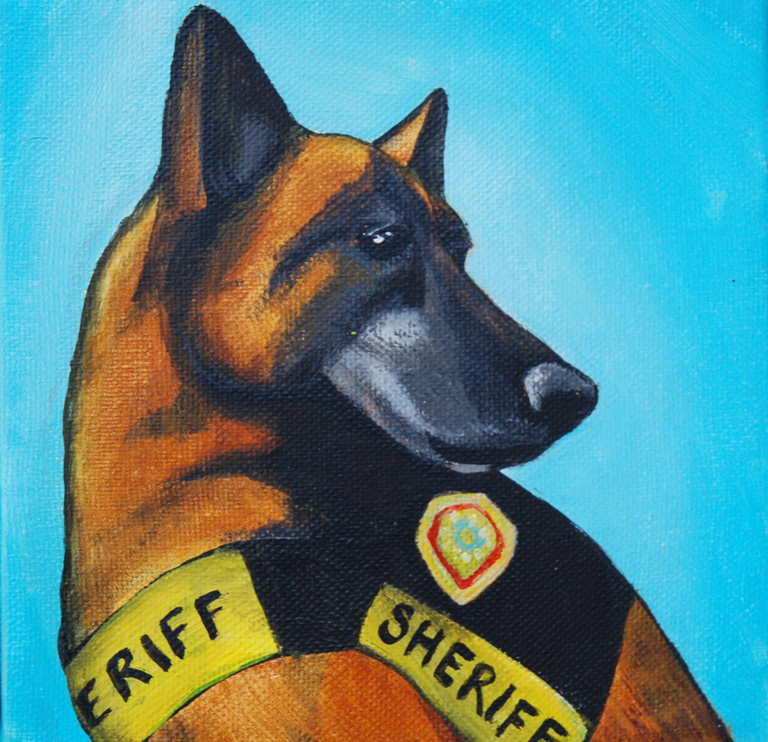 k9 german shepherd painting.png