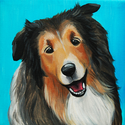 happy sheltie painting.png