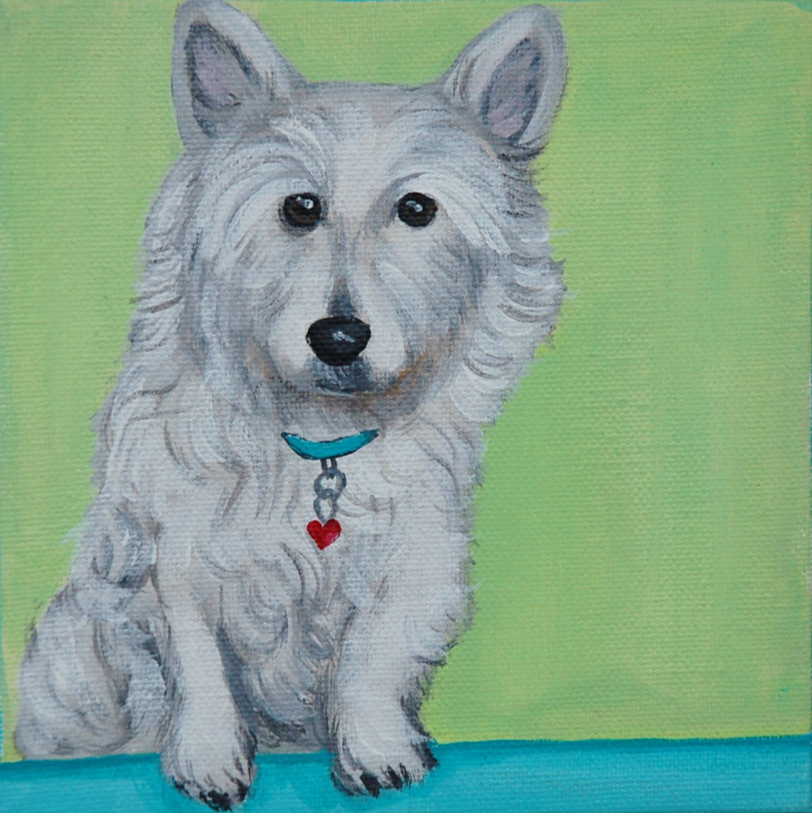 westie custom pet painting.png