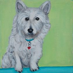 westie custom pet painting.png